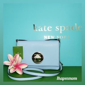 kate spade Newbury Crossbody NEW Authentic